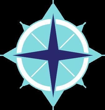 Compass Collegiate Academy